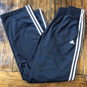 Womens Adidas Pants Size Large